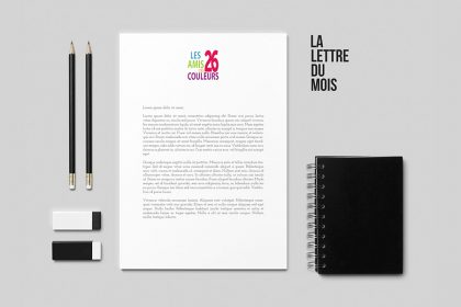 la-lettre-du-mois3-web