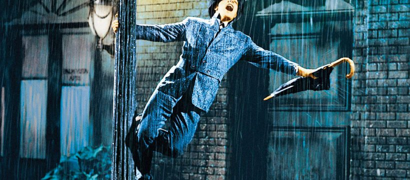 singin-in-the-rain-1952-wallpapers-17
