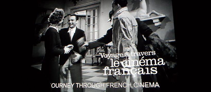 voyage-a-travers-le-cinema-francais