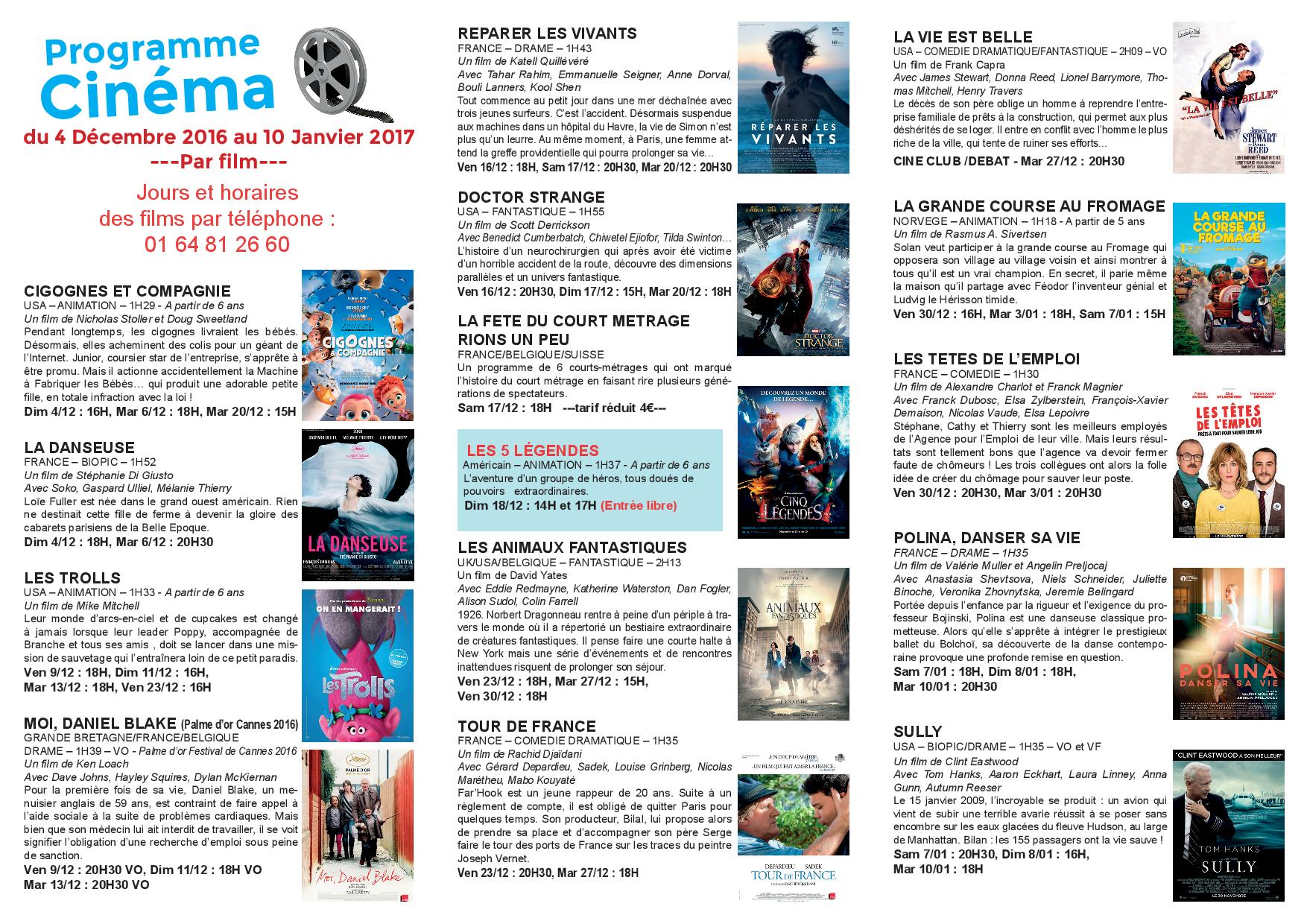 programme-dec-janv-2017-page-002